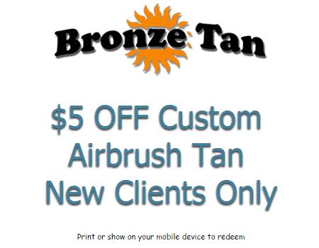 airbrush-tanning-coupon-at-bronze-tan-st-louis