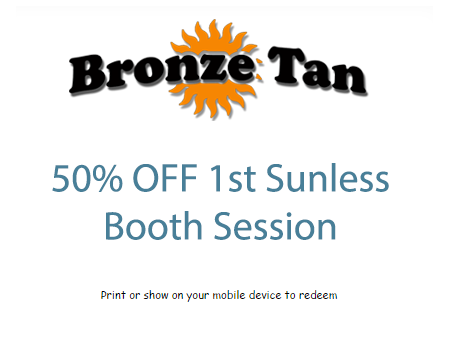 bogo-spray-tan-at-bronze-tan-st-louis