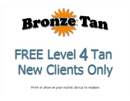 free-tanning-coupon-at-bronze-tan-st-louis