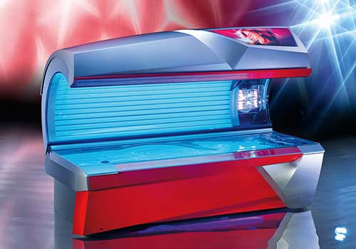 advantage-400-tanning-bed-at-bronze-tan-st-louis