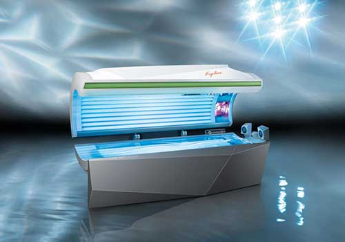 flair-superpower-tanning-bed-at-bronze-tan-st-louis