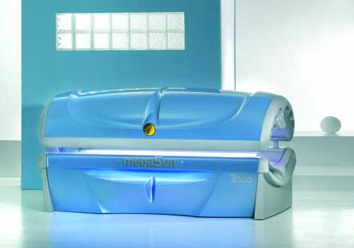 kbl-3500-level-3-tanning-bed-at-bronze-tan-st-louis
