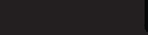 norvell-skin-solutions-llc-logo-1-