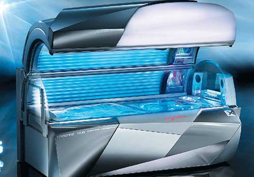 prestige-1100-tanning-bed-at-bronze-tan-st-louis