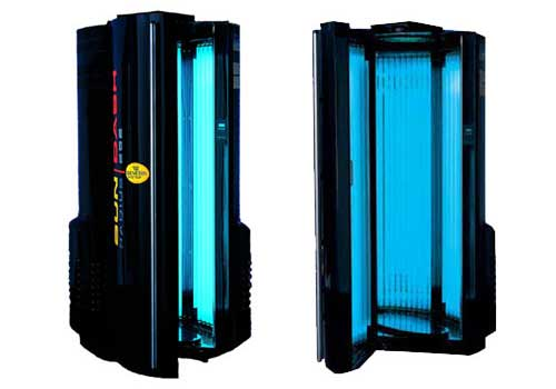 radius252-stand-up-tanning-bed-at-bronze-tan-st-louis