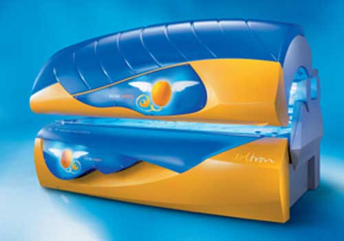 soltron-tanning-bed-at-bronze-tan-st-louis