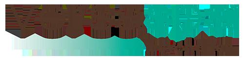 versa-spa-logo