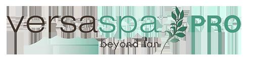 versa-spa-pro-logo
