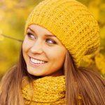 Fall Airbrush Tanning