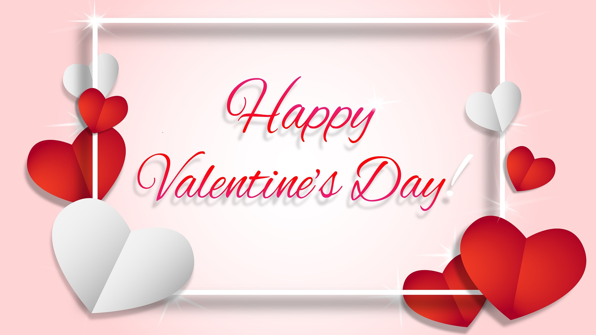 30 Happy Kiss Day Pictures Wallpapers For Lover Special: Look Flawless With A Valentine's Day Tan!