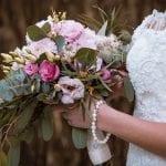 Tanning for Wedding Season