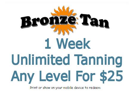 1-week-unlimited-tanning-bronzetan-st-louis