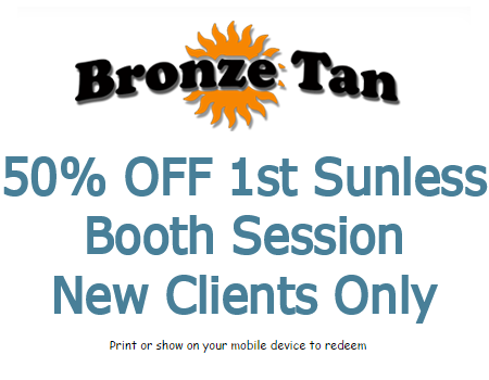 50-off-1st-sunless-booth-session-bronze-tan-st-louis-01