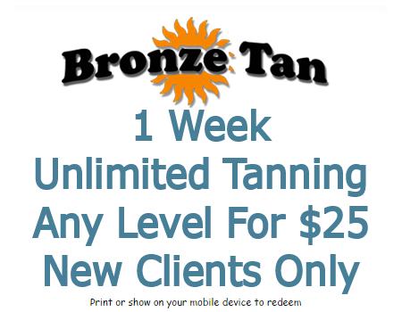week-unlimited-tanning-bronze-tan-st-louis-01