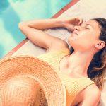 Can you Tan After a Spray Tan
