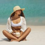 Six Outstanding Colors to Enhance Your Tan