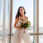 Glow Down the Aisle On Your Big Day